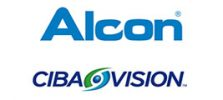 Alcon Ciba Vision