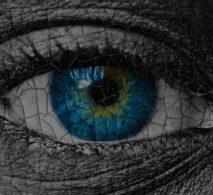 контактные линзы при синдроме сухого глаза