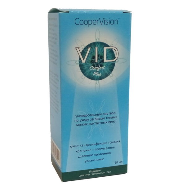vid-comfort-plus-60ml