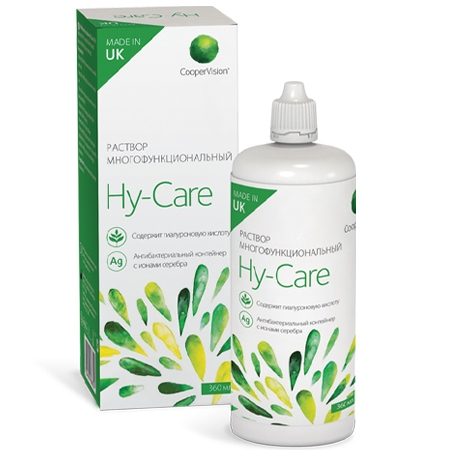 hy_care