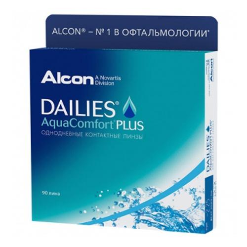 Dailies_AquaComfortPlus_90pk
